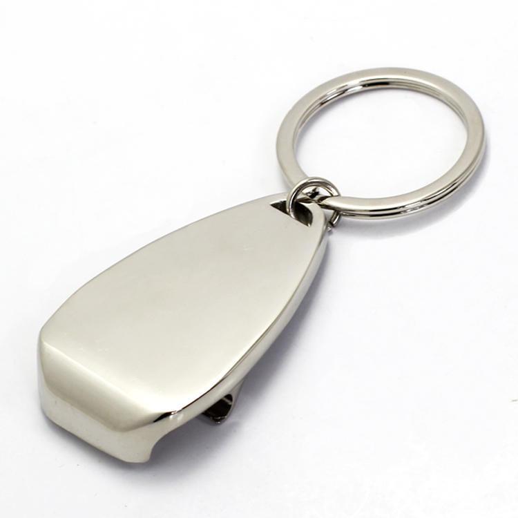 Wholesale-Cheap-Custom-Metal-Souvenir-Key-Ring (1)