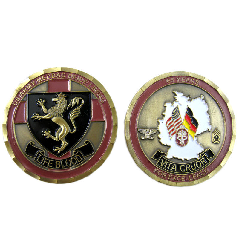 Factory-Price-Custom-Antique-Vintage-Brass-Metal (1)