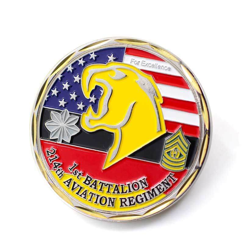 Cheap-Custom-Metal-Challenge-Coin (3)