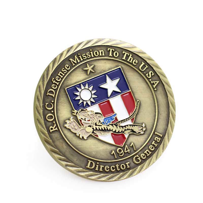 Cheap-Custom-Metal-Challenge-Coin (4)