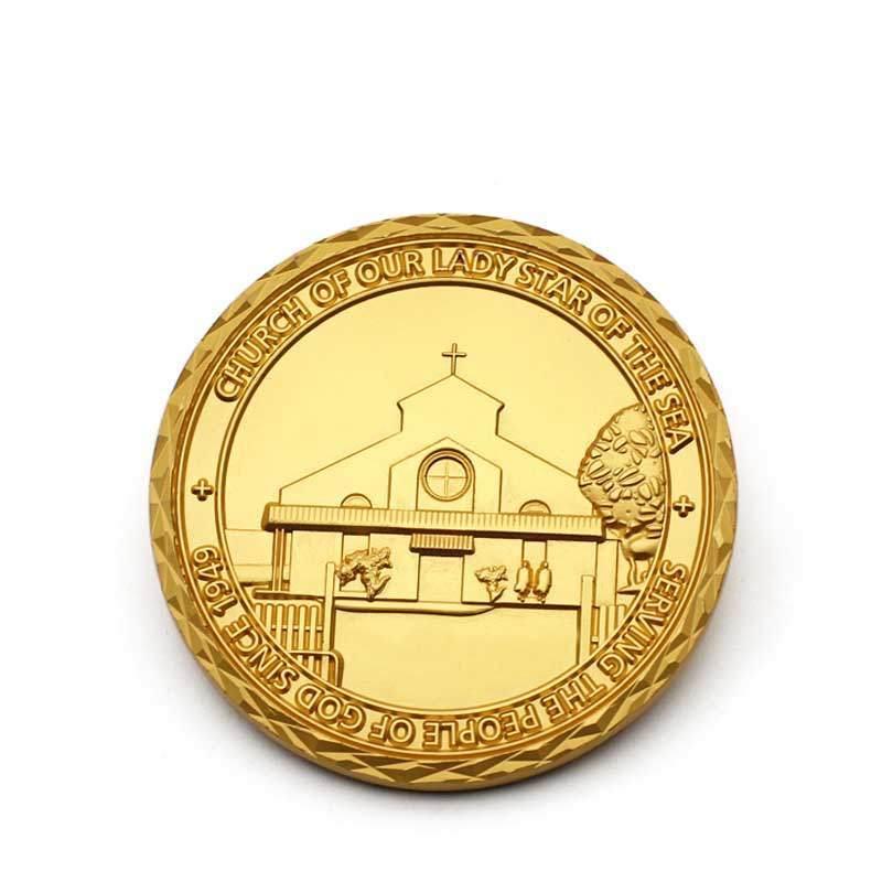 Cheap-Handmade-Customized-Design-Souvenir-Stamped-Metal (1)