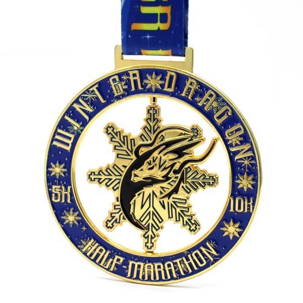 Cheap-Custom-Metal-Novelty-Shiny-Gold-Award (3)