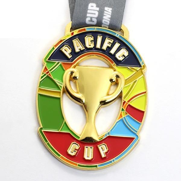 Top-Quality-Custom-Award-Spartan-Medal-With (1)