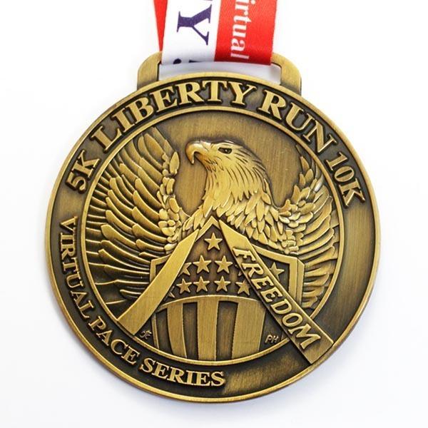 Top-Quality-Custom-Award-Spartan-Medal-With (3)
