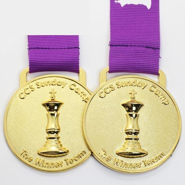 Top-Quality-Custom-Award-Spartan-Medal-With (4)