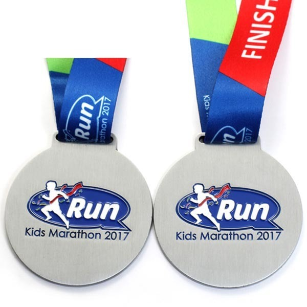 Good-Quality-Enamel-Sport-Marathon-Running-Racing (1)