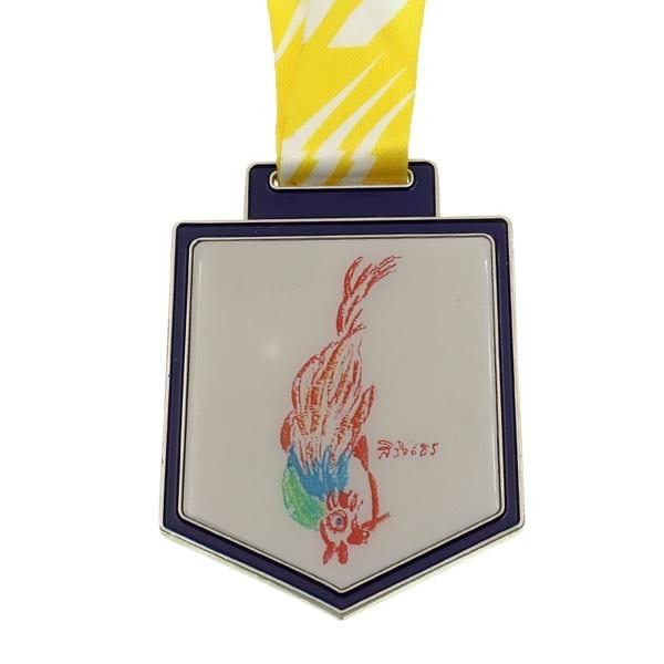 Guangdong-Customised-1St-Place-Blank-Sublimation-Medal (2)