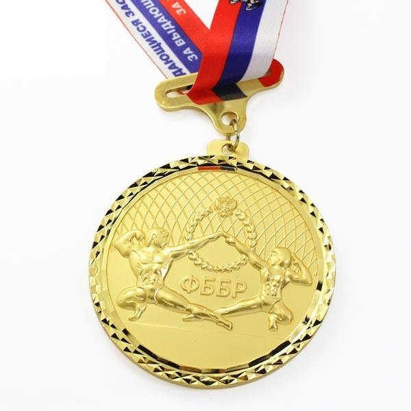 Custom-Metal-3D-Russia-Award-Souvenir-Soviet (2)