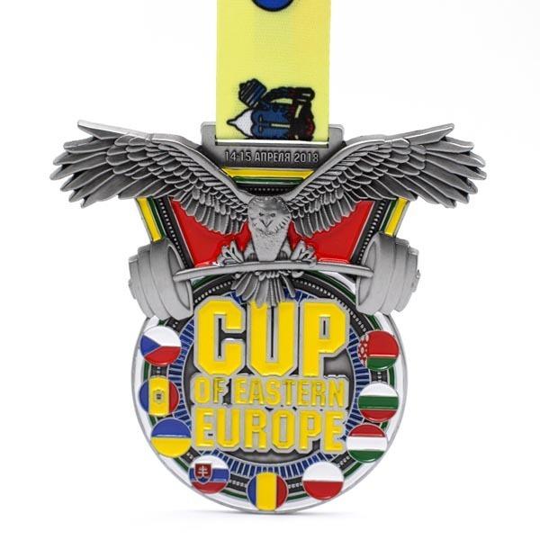 Custom-Metal-3D-Russia-Award-Souvenir-Soviet (1)