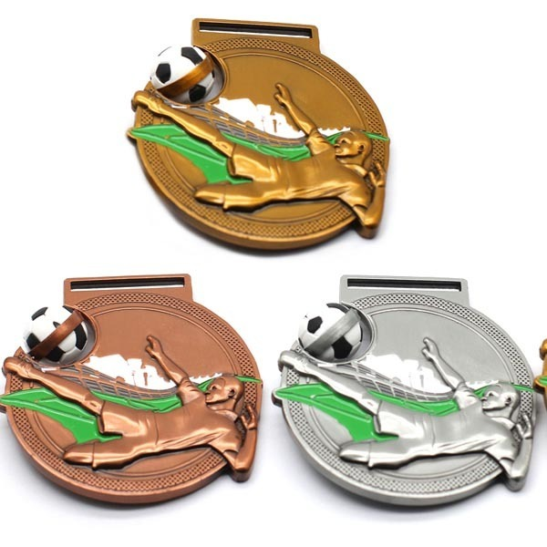 Hot-Sale-Custom-Metal-Craft-Medal-Classic (4)