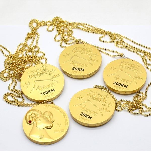 Hot-Sale-Custom-Metal-Craft-Medal-Classic (2)