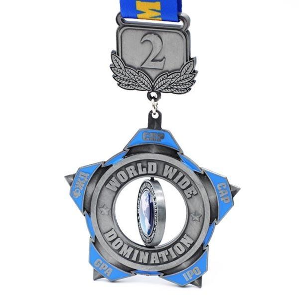 Cheap-Custom-Metal-Five-Pointed-Star-Medal (1)