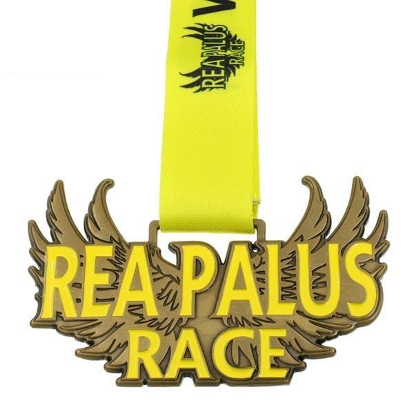 Custom-Zinc-Alloy-Award-Running-Club-Sash (1)