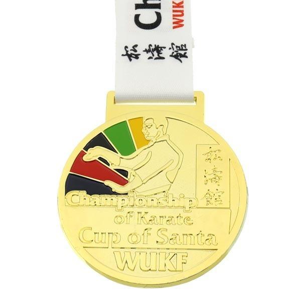 Custom-Zinc-Alloy-Award-Running-Club-Sash (3)