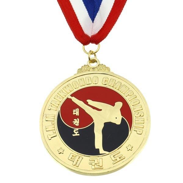 Custom-Zinc-Alloy-Award-Running-Club-Sash (4)