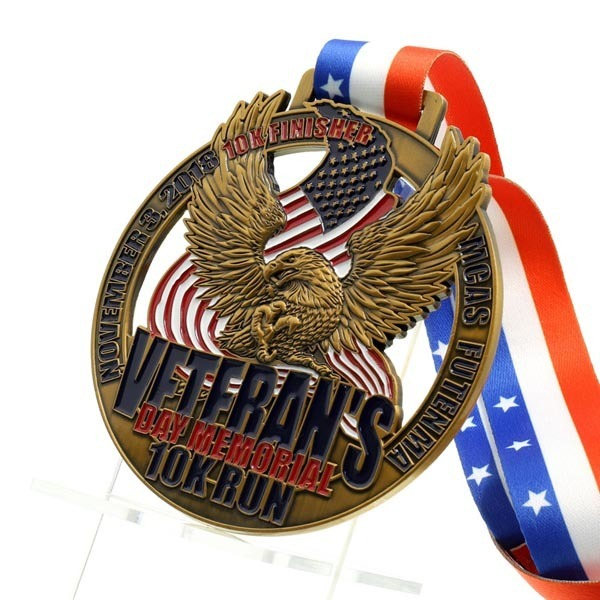 Funny-Custom-Puzzle-Medal-Awards-For-Games (1)