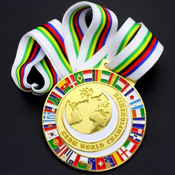 Funny-Custom-Puzzle-Medal-Awards-For-Games (2)