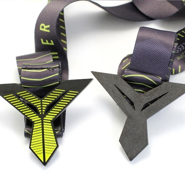 Funny-Custom-Puzzle-Medal-Awards-For-Games (3)