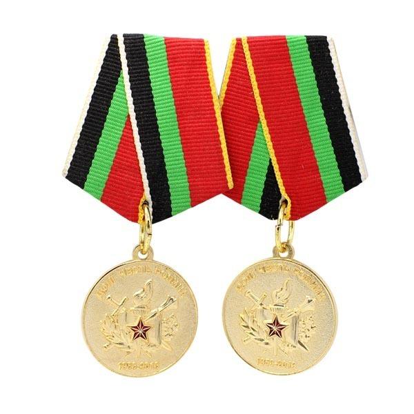Custom-Metal-Sport-Club-Award-Souvenir-Medal (2)