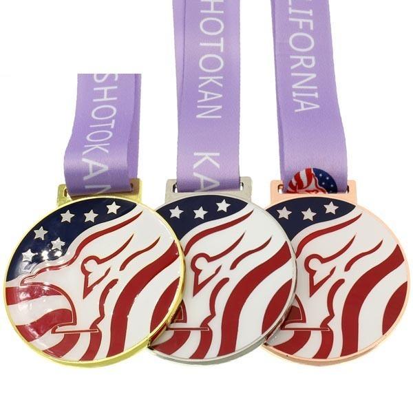 Wholesale-Custom-Hexagon-Metal-Pewter-Academic-Medals (3)