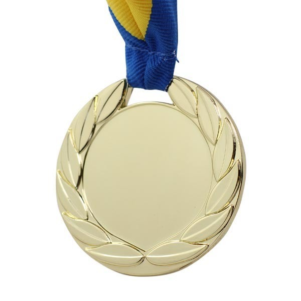 Custom-60mm-Blank-Nickel-Plated-Medal-In (2)