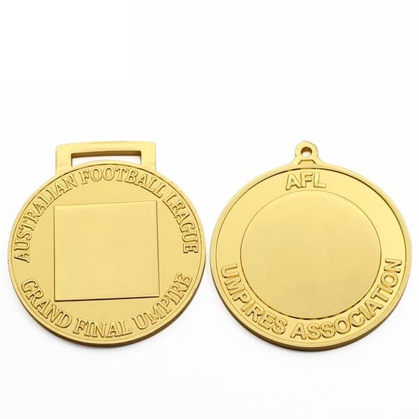 Custom-60mm-Blank-Nickel-Plated-Medal-In (3)