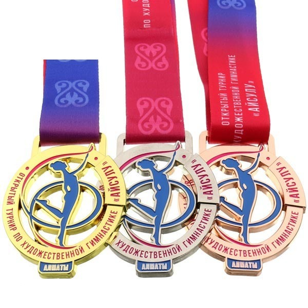 Cheap-Custom-Silver-Miraculous-Lovely-Holiday-Medals (1)