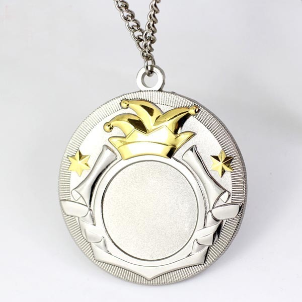 High-Polished-Medal-Custom-Medal-For-Promotion (4)