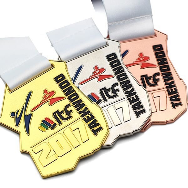 Cheap-Customized-Metal-Sports-Horse-Medals (1)
