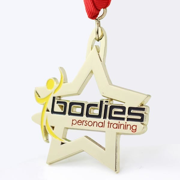 Cheap-Custom-Metal-3D-Gold-Star-Shaped (4)