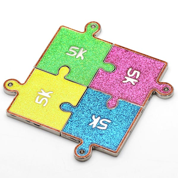 Medal_Medal manufacturer_Medal manufacturer in China - medal