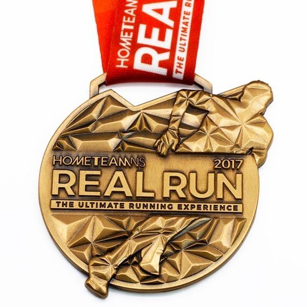 Custom-Metal-Die-Casting-Running-Medal-With (3)