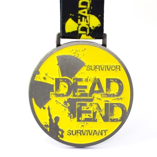 Custom-Metal-Die-Casting-Running-Medal-With (4)