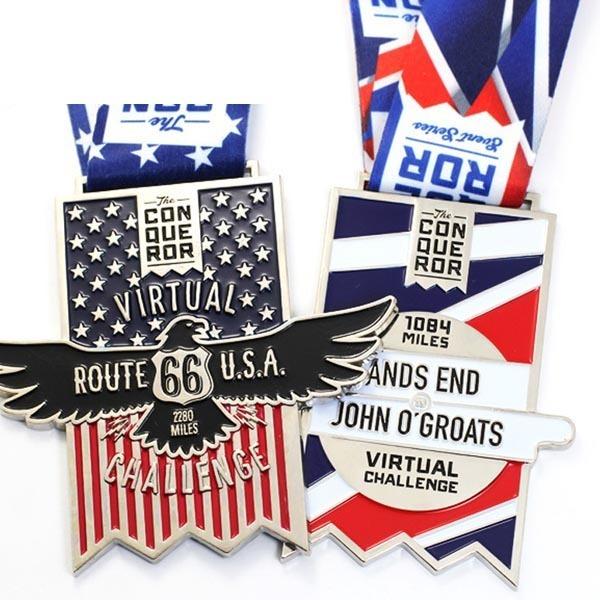 Wholesale-Custom-Metal-USA-Sport-Souvenir-Away (2)