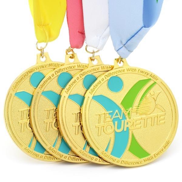 Custom-Metal-Marathon-Race-Souvenir-Finisher-Running (1)