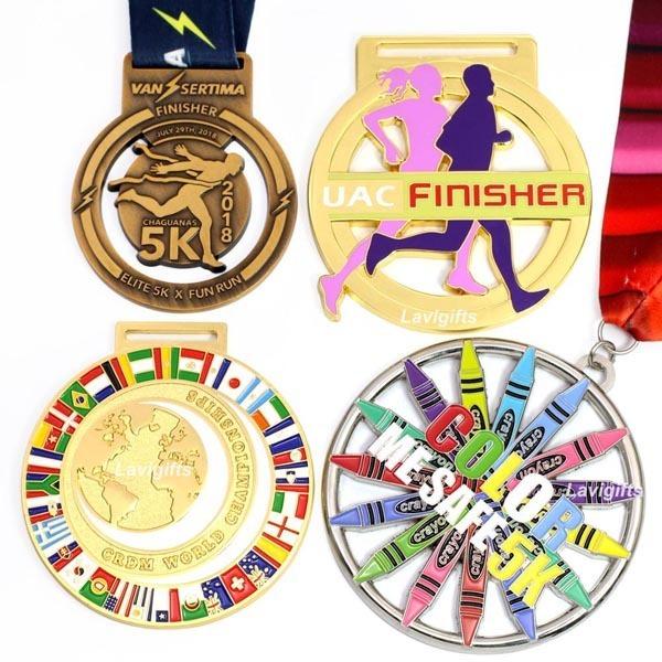 High-Quality-Metal-Craft-OEM-Custom-Medalla (4)