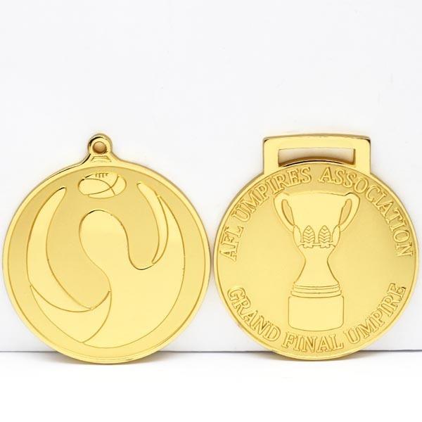 High-Quality-Metal-Craft-OEM-Custom-Medalla (2)