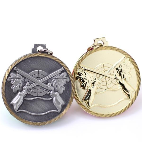 High-Quality-Metal-Craft-OEM-Custom-Medalla (1)