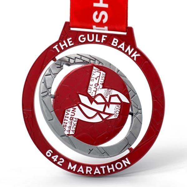Hot-Sale-High-Quality-Marathon-Sport-Medal (3)