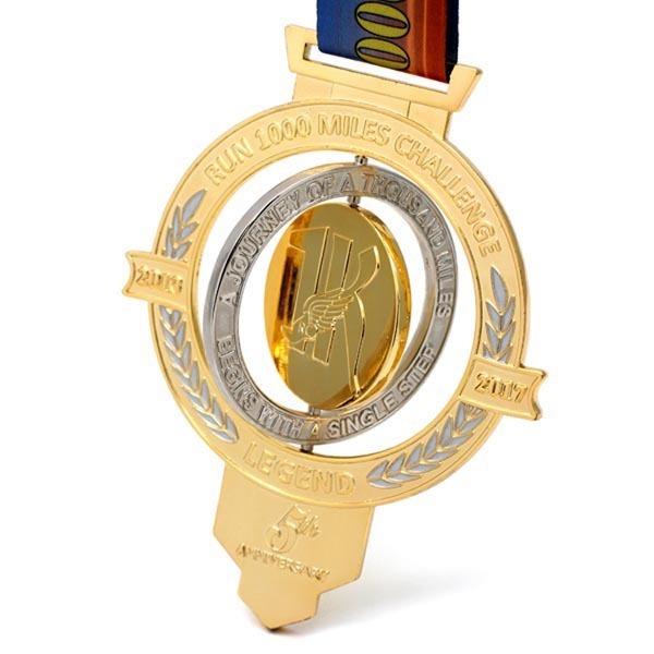 Hot-Sale-High-Quality-Marathon-Sport-Medal (2)