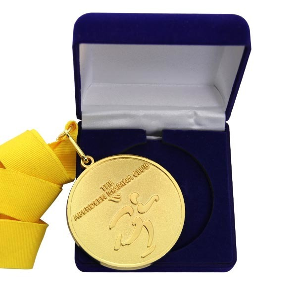 High-quality-custom-medal-gift-packaging-box (1)