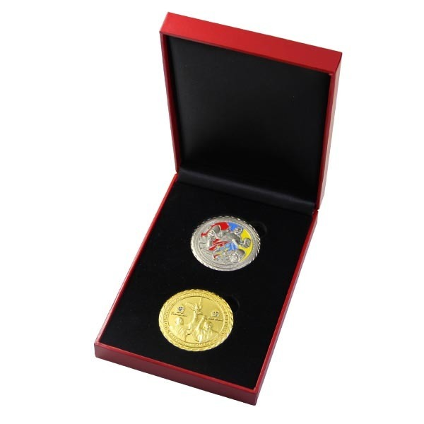 High-quality-custom-medal-gift-packaging-box (3)