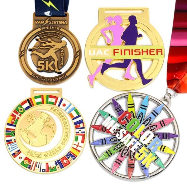 Wholesale-Custom-Metal-Eco-Friendly-Gold-Medal (4)