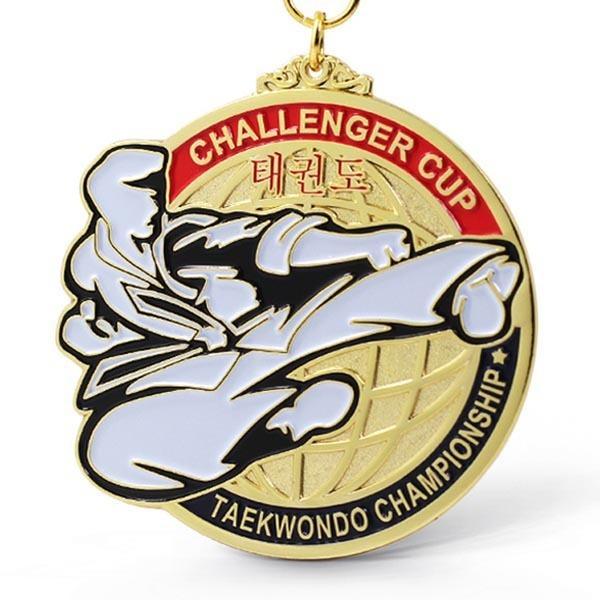 Cheap-Custom-Design-Zinc-Alloy-Honor-Challenge (3)