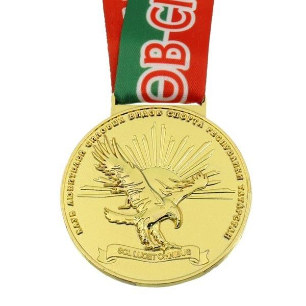 Cheap-Custom-Military-Sport-Medallion-Coin-Gifts (1)