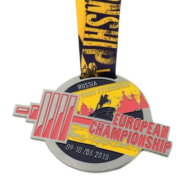 Cheap-Custom-Military-Sport-Medallion-Coin-Gifts (4)
