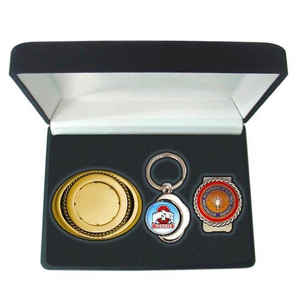 Customized-velvet-medal-packaging-boxes (2)