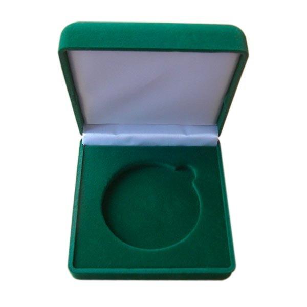 Customized-velvet-medal-packaging-boxes (4)
