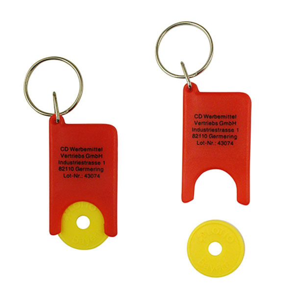 Plastic-keyring-with-coin-holder (1)
