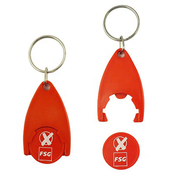 plastic-shopping-trolley-coin-keyring-with-custom (2)